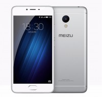 Meizu M3s mini 3Gb/32Gb