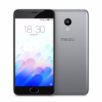 Meizu M3 mini 32 Gb (3 цвета)