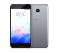 Meizu M3 note 3Gb /32Gb