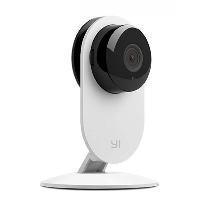 Xiaomi Yi ANTS IP CAMERA 650 TVL
