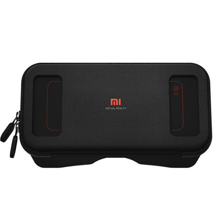 Xiaomi Mi VR Glasses Toy Edition
