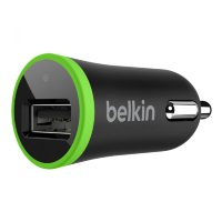 Автомобильное ЗУ Belkin Car Charger 2.1A