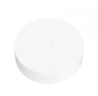 Шлюз Xiaomi Mijia Smart Home Gateway 3