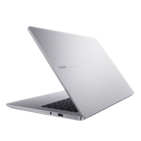 "Ноутбук Xiaomi RedmiBook 14 2019 Enhanced Edition (Intel Core i7 10510U 1800 MHz/14""/1920x1080/8GB/512GB SSD/DVD нет/NVIDIA GeForce MX250 2GB/Wi-Fi/Bluetooth/Windows 10 Home) Silver JYU4163CNiBook 14"" (Intel Core i7 10510U 1800 MHz/14""/1920x1080/8GB/512GB"