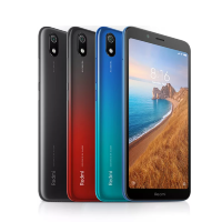 Смартфон Xiaomi Redmi 7A 2/32GB