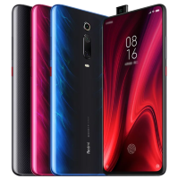 Смартфон Xiaomi Redmi K20 8/256GB