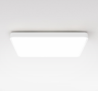 Потолочный светильник Xiaomi Yeelight Led Ceiling Lamp Pro White 960mm