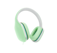 Наушники Xiaomi Mi Headphones Light Edition TDSER02JY