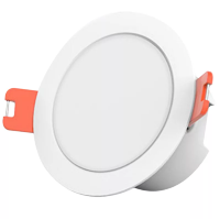 Встраиваемый светильник Xiaomi Yeelight Smart Downlight Mesh Edition (YLSD01YL)