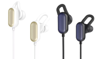 Xiaomi Millet Sports Bluetooth earphone youth