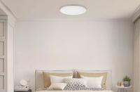 Потолочный светильник Xiaomi Yeelight Led Celling Light (YLXD55YL)