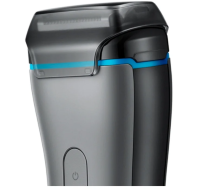 Электробритва Xiaomi Smate ST-W382 Electric Shaver