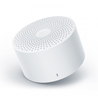 Xiaomi AI Speaker portable version MDZ-28-DE