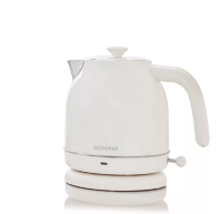Электрочайник Xiaomi Ocooker Electric Kettle CS-SH02