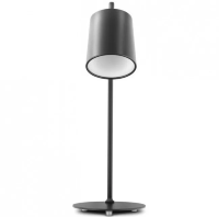 Настольная лампа Yeelight Minimalist E27 Desk Lamp YLDJ02YL