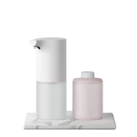 Сменный блок для Mijia Automatic Epochal Design 320ML Soap Dispenser