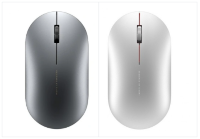 Беспроводная мышь Xiaomi Mi Elegant Mouse Metallic Edition XMWS001TM