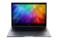 "Ноутбук Xiaomi Mi Notebook Pro 15.6 2019 (Intel Core i7 8550U 1800 MHz/15.6""/1920x1080/16GB/512GB SSD/DVD нет/NVIDIA GeForce MX250/Wi-Fi/Bluetooth/Windows 10 Home) JYU4147CN"