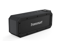 Tronsmart Element Force Plus 40W Sound Pulse