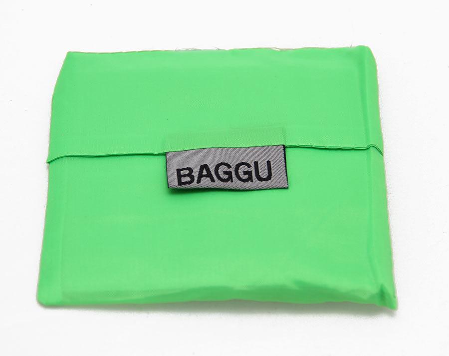 278437bc41eb Сумка авоська складная BAGGU купить в магазине Кибернетик Про в спб